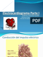 2.- clase  ECG   I-II.pdf