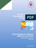 cec-ceu-guidance-womenover40-jul-2010.pdf