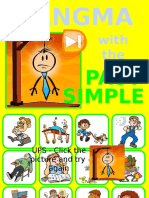 Islcollective Worksheets Elementary a1 Preintermediate a2 Adults Elementary School High School Reading Writing Past Simp 1339046345702829250fa61 23454078