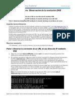 10.2.2.8-Lab-Observing-DNS-Resolution - copia.pdf