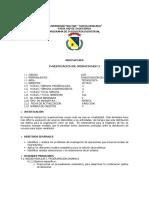 CONTENIDO INVESTIGACION DE OPERACIONES II.pdf
