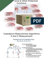 Copia_ENG P44x Technical Presentation MARS 2005 (2)