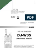 delphi myfi xm2go portable xm satellite radio manual radio frequency modulation Delphi MyFi Car Delphi MyFi XM2GO Accessories