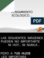 _ELPORQUEDELCALOR