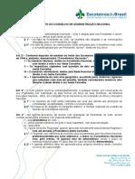 Regulamento Can Nov 2011