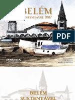 _1_doc_belem_2007_32185.pdf