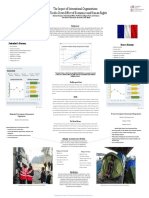 brenna sweeney conference poster final
