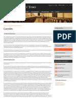 Concha y Toro comites.pdf