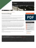 Concha y Toro factores riesgo.pdf