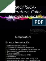 FIS-principios-de-medida-temperatura.pptx