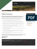 Concha y Toro.pdf