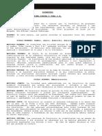 estatutos-solo-español.pdf