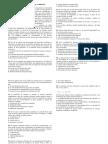 Ciencias Naturales Integrada2006-1_doc