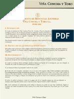 procedimientos_denuncia_es-06.15.pdf