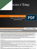 Presentación-Bono-VFinal1.pdf