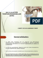 BIOMECANICA DE LA ATM.pptx