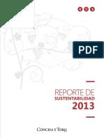 Reporte-Concha-y-Toro-2013-Interactivo-VF.pdf