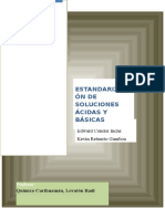 reporte-volumetria-de-neutralizacion-2015.docx