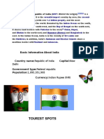 India.docx