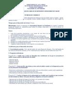 Guía de Estudio Adulto diferentes situaciones de salud.doc