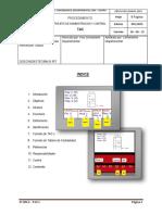 Procedimiento TAC IV limaCENTRO.pdf