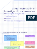 SISTEMAS DE INFORMACION E INVESTIGACION DE MERCADO.ppt