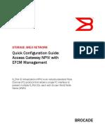 AG_NPIV_Quick_Config_GA-CG-059-00[1].pdf