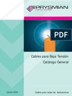 1BT4 1 Catalogo cables BT.pdf
