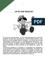 Las_Falacias[1]-1
