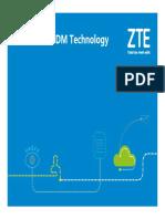 2 Fo_bt1102_e01_1 Fdd-lte Ofdm Technology 34p