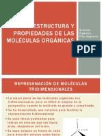 2.-Estructura-y-propiedades-de-las-moléculas-orgánicas-1.pdf