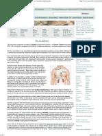 Tin Iodine DRI_RDA, Benefits, Side Effects, Overdose, Toxicity, Requirements