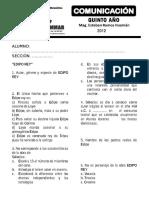 Prueba_ Edipo Rey_La Eneida