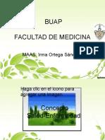 Concepto de Salud 1.pptx