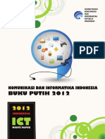 ICT Whitepaper Indonesia 2012.pdf