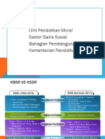 JPN-DIFINISI MORALLatest.pdf