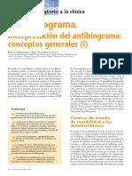 Anti Bio Grama 1