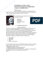 Universidad y Buen Vivir2 (1)