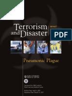 CSTS_CME_RUSH_USU_pneumonic_plague.pdf