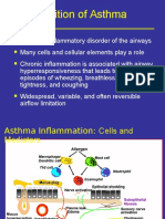 asthma!!.ppt
