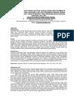 SIMETIDIN SEBAGAI TERAPI ADJUVAN KASUS KONDILOMA AKUMINATA REKALSITRAN PADA SEORANG LAKI-LAKI P.pdf