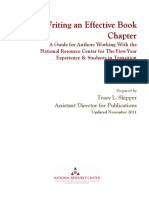 Chapter Drafting Guidelines_2012.pdf
