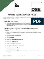 056-075 Adding Language Files