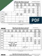 TT (3).pdf