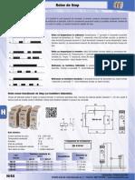 tracon13_H08_4_ro.pdf