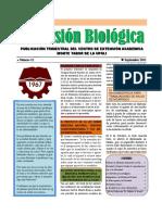 Vision Biologica 12 Obesidad