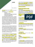 Judge-Marinas-Civil-Procedure-Lecture-Series-1-1.docx
