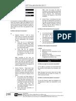 Succession UST Golden Notes 2011.pdf