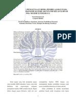 4380-6866-1-PB.pdf