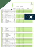 PCRS Scorecard Blank v1